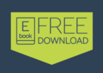 downloadxx The Art of Painting in the Nineteenth Century (Classic Reprint)  by Edmund von Mach PDF
